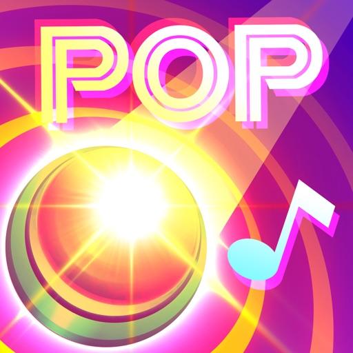 Tap Tap Music-Pop Songs-SocialPeta