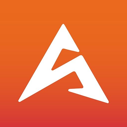 Active Stream - Live Training-SocialPeta