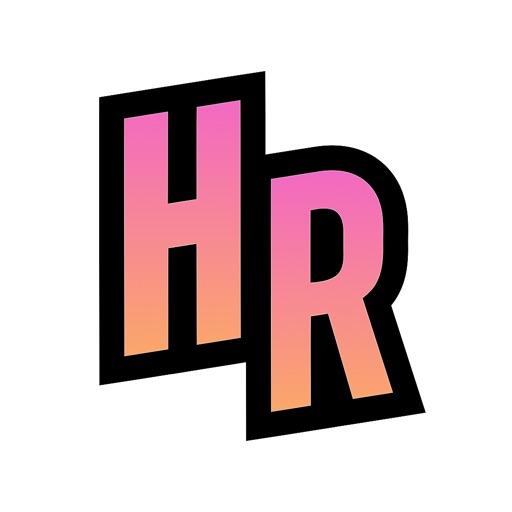 Highrise - Virtual World-SocialPeta