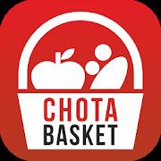 Chota Basket-SocialPeta