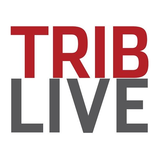 TribLIVE News & Sports-SocialPeta