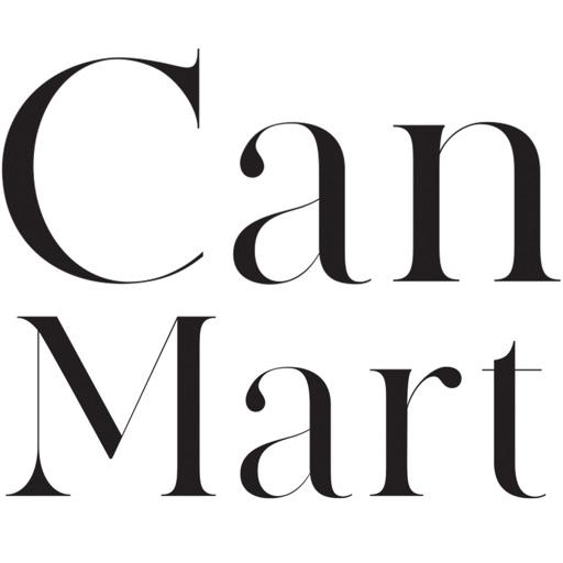 Canmart-SocialPeta
