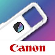 Canon Mini Cam-SocialPeta