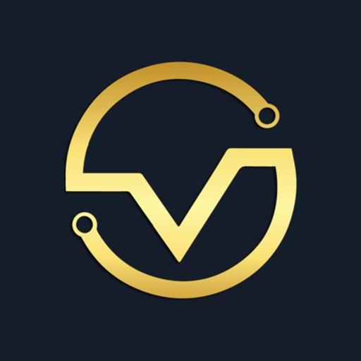 VNDC Wallet Pro-SocialPeta