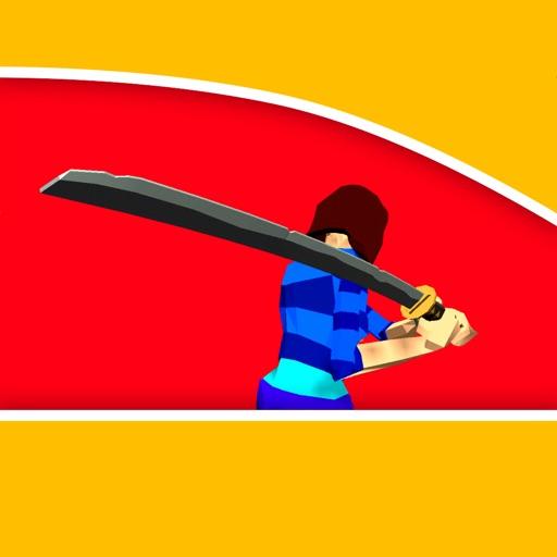 Weapon Master 3D-SocialPeta
