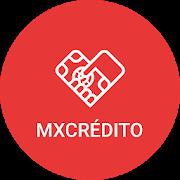 MXCredito - préstamo en Mexico-SocialPeta