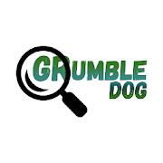 GrumbleDog-SocialPeta
