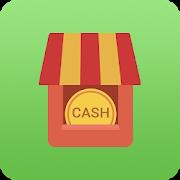 Cash Laba-Pinjaman Uang&Dana Online Cair-SocialPeta