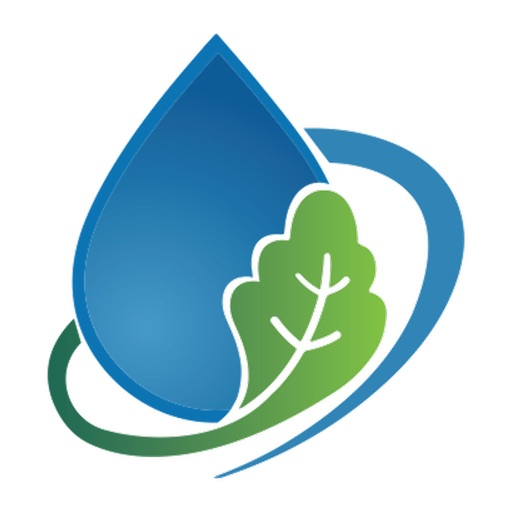 Healthy Plant-SocialPeta