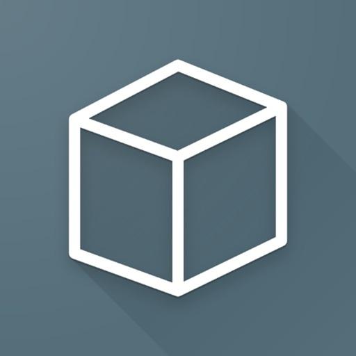 HouseBook!-SocialPeta