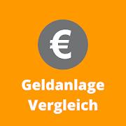 Geldanlage Vergleich-SocialPeta