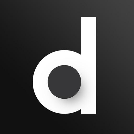 DressLily - Fashion Trend-SocialPeta