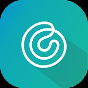 Cazh POS - Aplikasi Kasir Online-SocialPeta