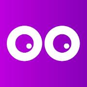 Oodles-SocialPeta
