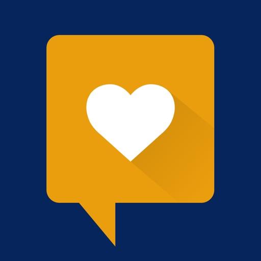DonorSee-SocialPeta