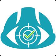 EyeOnTask - For Fieldworkers-SocialPeta