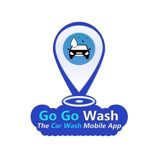 Go Go Wash-SocialPeta
