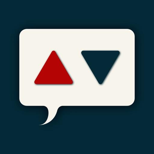 Evolute Handwerk Support App-SocialPeta