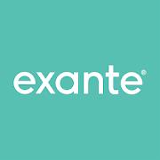 exante diet-SocialPeta