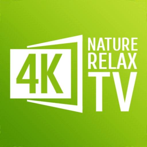 4K Nature Relax TV-SocialPeta