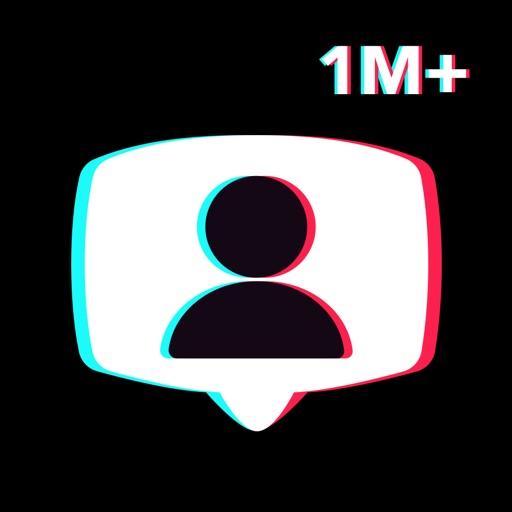 TikFans for Follow and Likes-SocialPeta