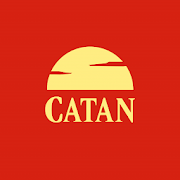 CATAN – World Explorers-SocialPeta