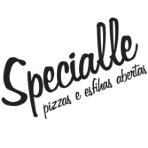 Pizzaria Specialle Delivery-SocialPeta