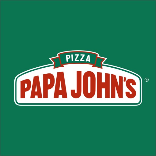 Papa Johns Pizza Panamá-SocialPeta