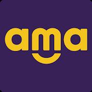 AMA - Agentes do Meio Ambiente-SocialPeta