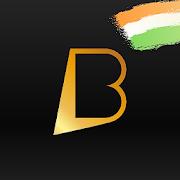 Brando App-SocialPeta