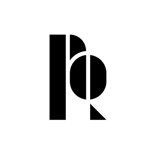 PHYSIQUE-SocialPeta
