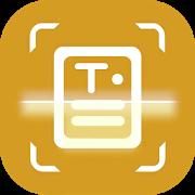 Epson Text Scanner-SocialPeta