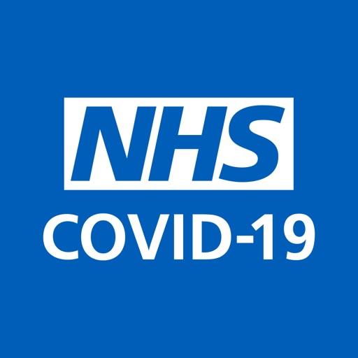 NHS COVID-19-SocialPeta
