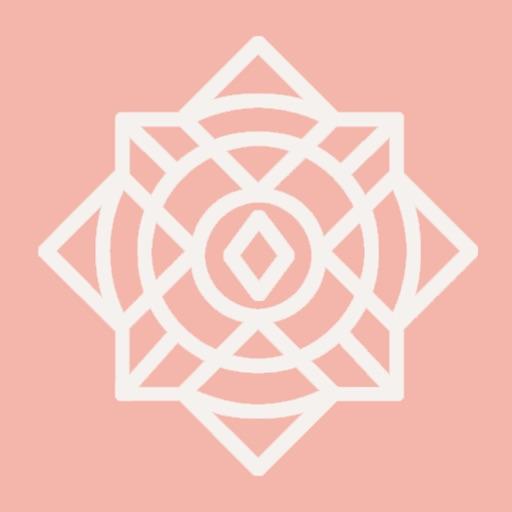 Zenluma Healing Crystals-SocialPeta