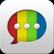 Messaging-SocialPeta