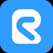 CoolRupee - Quick And Safe Online Loan Platform-SocialPeta