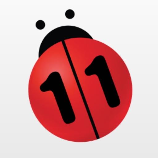 n11.com - Alışverişin Adresi-SocialPeta
