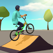 Bike Tour-SocialPeta