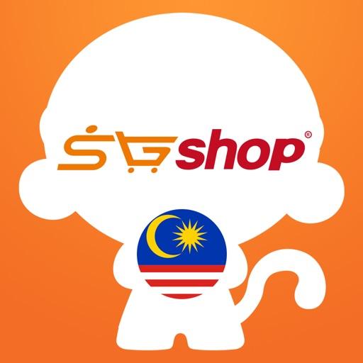 SGshop Malaysia-SocialPeta