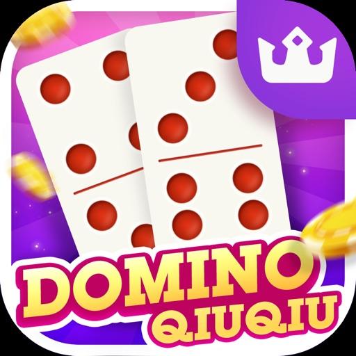 Domino QQ:Domino99-SocialPeta