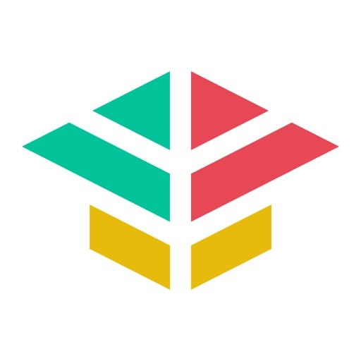 ストアカ-SocialPeta