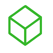 Boxmybills: CamScanner, Warranty & Insurance Safe-SocialPeta