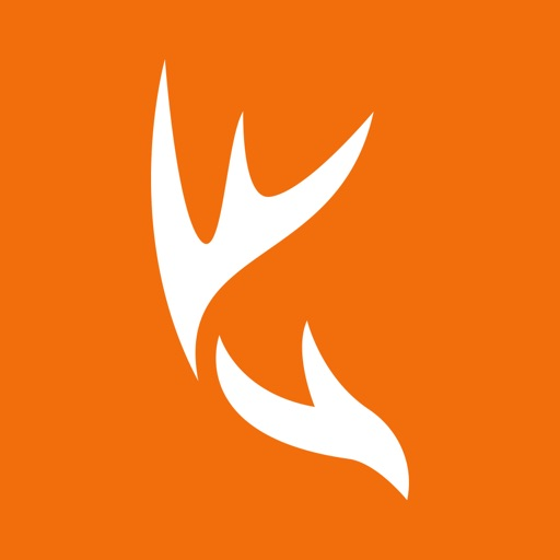 HuntWise: A Better Hunting App-SocialPeta