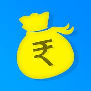 Rupee Loan - Instant Personal Loan Online App-SocialPeta