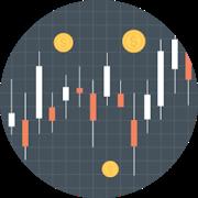 Forex Trading Course & News-SocialPeta