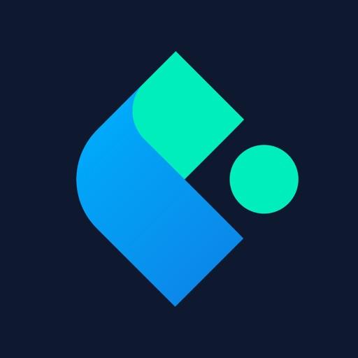 Yandex.Checkout-SocialPeta