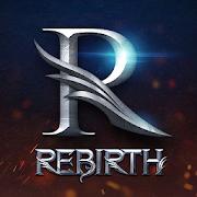 Rebirth Online-SocialPeta