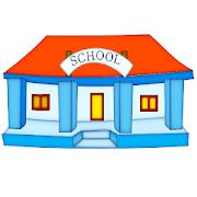 First School-SocialPeta