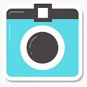 Only Clip Camera-HD Camera, Photo Editing-SocialPeta