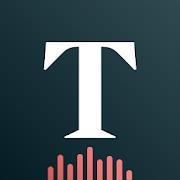 Times Radio-SocialPeta